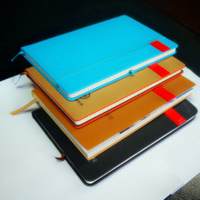 Toptai patent 1gb/2gb/4gb/8gb/16gb/32gb/64gb/128gb notebook usb flash drive oem