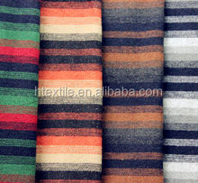 digital printing fabric wool