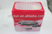 Newest arrival car freshener,hot selling car air freshener