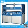 Hot sale hydraulic rubber gasket cutting machine