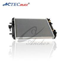 Radiator Core 16400-B2030/B2090 For Daihatsu