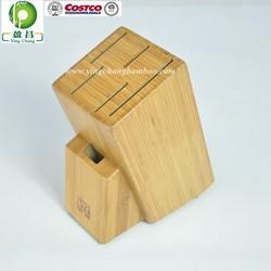 funny blocks ideal blocks parallel blocks