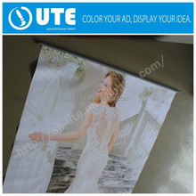 high quality manufacture price canvas printing service