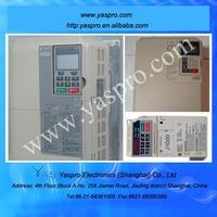 20000 Watt Inverter CIMR-AB4A0002( 40P4 )