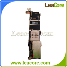 Logic Board for iPhone 5 Motherboard, for iPhone 5 Motherboard 32GB