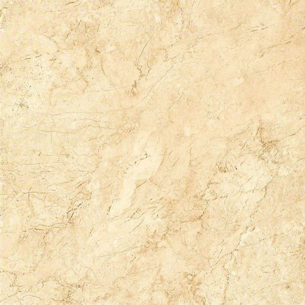 Hot sale promotion cheap glazed beige ceramic floor and for Ceramic tile