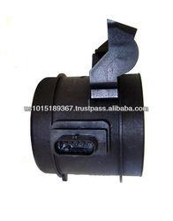 Bosch Air Mass Sensor / Flow Meter MB Mercedes-Benz 0280218190