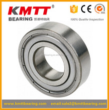Scooter bearing deep groove ball bearing 6015 C3 for gasoline engines for bicycles