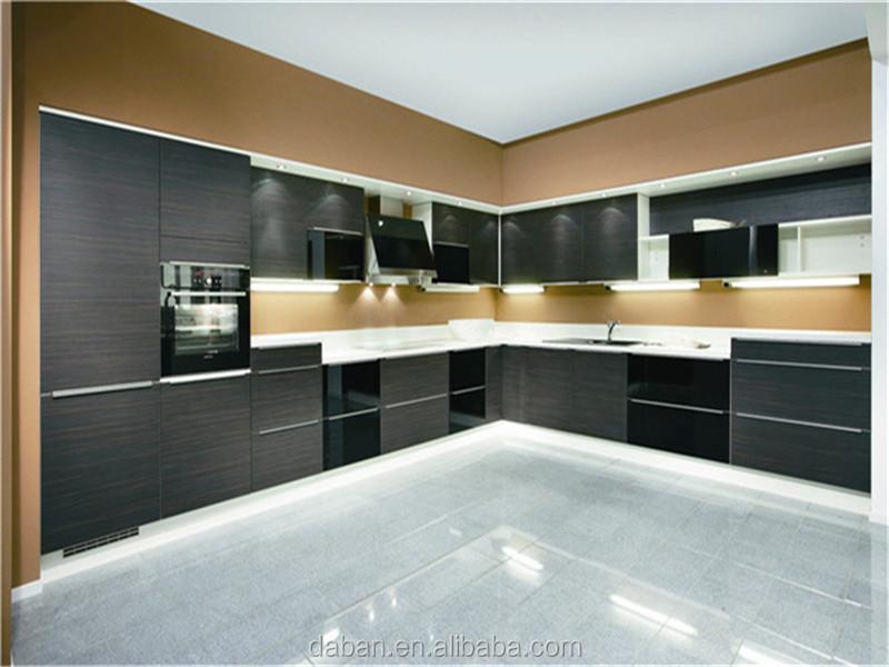 pas cher coin cuisine meuble lavabo pour armoires de. Black Bedroom Furniture Sets. Home Design Ideas