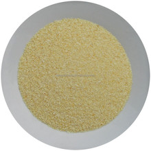 26-40 mesh Dehydrated Natural Garlic (Garlic Granules)