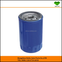 Wholesale Car Filter Compatible With Isuzu Oil Filters
