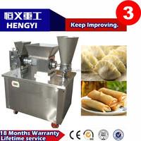 Hot sale frozen dumplings food packaging bag/ Factory price ravioli pasta/High quality canned ravioli
