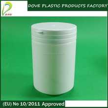 150ml plastic bottle for food wide mouth plastic bottle china plastic bottle cap manufacturer