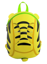 2015 New Design kids cute animal school bag