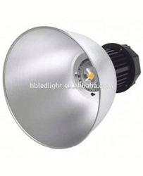 wall mounted highbay industial lighting