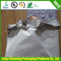 christmas courier bag / custom poly courier bags / envelope bag