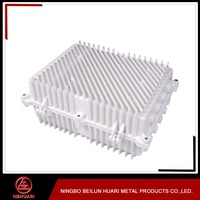 Long lifetime factory directly adc-12 a380 aluminum die casting