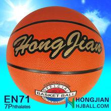 2015 custom basketball price