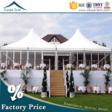 gazebo party tent for celebration/outdoor activities for sale
