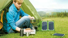 2015 solar cell phone charger for mobil phone