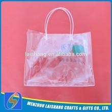 2014 best selling custom logo handbag for promotion