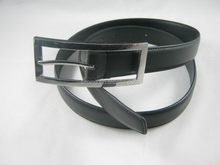 High quality hot-sale fashion leather chastity belt for girl