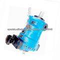 Bomba hidráulica Bomba de pistones axiales 31.5Mpa YCY / MCY / SCY