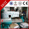 /product-gs/hsm-manufacture-iso-ce-soybean-oil-mills-60248917002.html