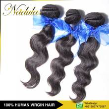 Shed Free Malaysian Virgin Color 51 Remi Hair Ali Baba Sex Vagina