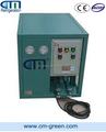 refrigerante de recuperação e reciclagem de recarga máquina cmep6000 freon atacado preço
