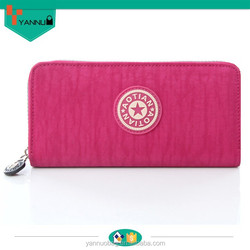 purse in organiser women simple purse china designer wholesale