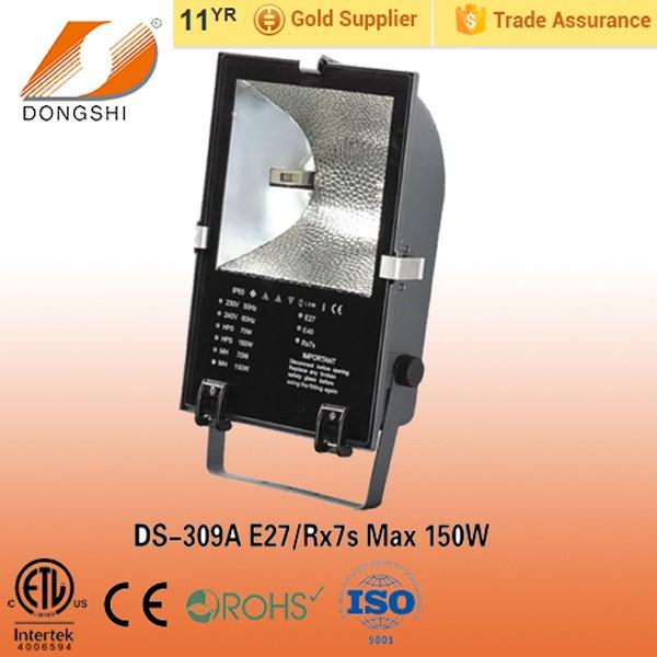 DS-309A.jpg