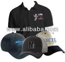 Promotional Garments Coporate Garments