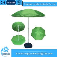 Best Selling New Design Folding Beach Umbrella