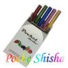 500 puffs disposable fruit shisha alibaba com in russian language electronic pocket shisha