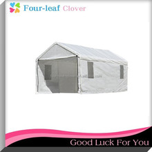 Large Outdoor Car Shelters, Car Parking Shelters, Car Tent Shelter