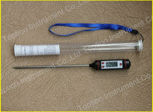 TP3001 Hot Digital Pen Type Thermometer