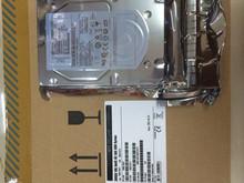 40K1041 39R7344 300G SAS 3.5 10K server HDD IN STOCK