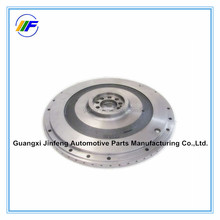 Factory offer OEM auto spare parts engine flywheel