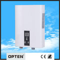 calentador de agua eléctrico instantáneo