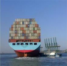 China sea shipment for best freight rate from Shanghai to Vancouver, Canada