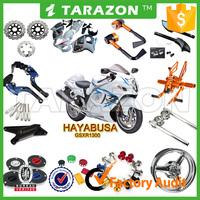 Tarazon Superbike gsxr1300 Motorcycle Parts Accessories For Suzuki hayabusa