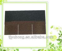 3-ab asphalt roofing shingles