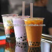 professional taiwan bubble tea supplier,boba tea manufacturer,taiwan pearl milk tea wholesaler