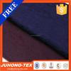 Beautiful jacquard wholesale fabric for girls dress in usa