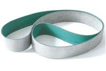 diamond polishing belts for wood/glass