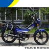 mini motorcycle price/motor/50cc mini pocket bike for sale cheap
