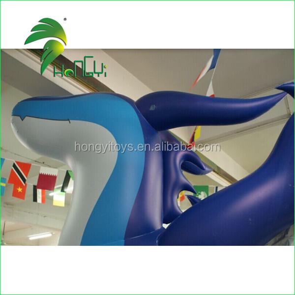 giant inflatable dragon 1.jpg