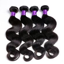 Special Design For Hair Salon Extensions Plus Hair Weave, ,Hair Extensions, Quality Human Hair Extensions