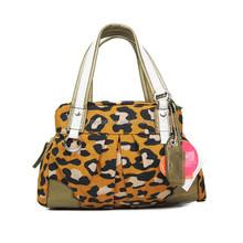 100% genuine leather handbags royal enfield saddle bags mcs bags turkey